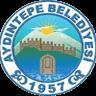 Aydın Tepe Belediyesi