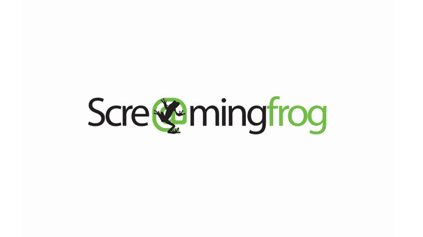 Screaming Frog SEO Aracı Kullanımı