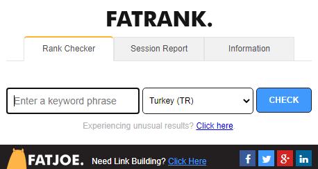 fat rank